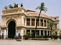 Immobili: L'accordo quadro per la manutenzione degli edifici di alcune Asp siciliane - L'Azienda Sanitaria Provinciale di Palermo seleziona imprese per pronto intervento e manutenzione dei propri edifici