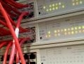 Telecomunicazione: Banda larga in Italia e obiettivi europei al 2020, prospettive e sfide - In tre anni la nuova rete raggiungera' il 50% della popolazione. � uno degli aspetti contenuti nel rapporto presentato a Palazzo Chigi