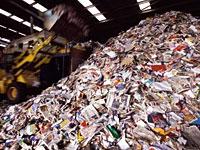 La tracciabilit� contro il traffico illecito dei rifiuti