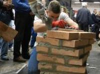News: Artigiani edili, trovato l'accordo per il rinnovo del ccnl - Sindacati e associazioni firmano per il rinnovo, previsto un aumento salariale di 110 euro al terzo livello suddiviso in tre tranches