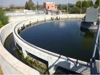 impianti: Opere civili su un impianto di depurazione in Liguria -   Gara per il potenziamento dell'impianto di trattamento delle acque reflue che serve alcuni comuni del levante ligure
