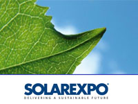 Italian PV Summit: l'evento solare dell'anno a Solare Expo 2009
