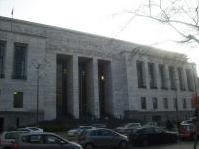 manutenzione: La gara per la manutenzione degli uffici giudiziari milanesi -   Il Comune di Milano emette un avviso di gara per la manutenzione ordinaria degli edifici adibiti ad uffici giudiziari