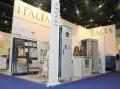 elettronica: La tecnologia italiana conquista il Medio Oriente -   La missione dell'eccellenza elettronica ed elettrotecnica a Dubai per Middle East Electricity