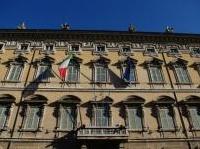 News: Il Destinazione Italia ha il si' del Senato - Approvato, con 121 voti a favore e 91 contrari, il ddl n. 1299 di conversione in legge del decreto legge 23 dicembre 2013, n.145