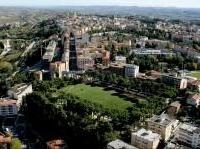 ambiente: La nuova pianificazione urbana al centro del Rapporto Green Economy 2013 -   L'indagine presentata dall'Enea punta al rilancio dell'occupazione con un