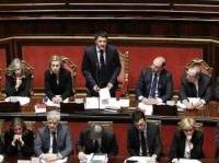 News: Dal Cdm arriva la nuova Tasi e il nuovo Salva Roma  - Il Consiglio dei ministri di venerdi' ha approvato un decreto legge contenente disposizioni urgenti in materia di finanza locale