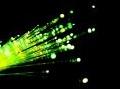 Varie: Bologna verso la rete a banda 'ultra larga' - Sviluppato grazie a un accordo tra Comune e Metroweb Italia, il progetto consentira' la creazione di un'infrastruttura in fibra ottica