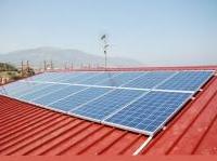 energia: I Sistemi efficienti di utenza per il fotovoltaico dell'era 'post-incentivi' -   Il mercato accoglie con favore l'apertura dell'Autorita' per l'energia, che ha fornito i primi chiarimenti sulla possibilita' di fare solare con i Seu