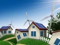 energia: Efficienza energetica degli edifici: cosa pensano venditori e acquirenti? -   Non e' un tema importante per il 70% di chi vende e per il 50% di chi acquista casa. I risultati nel Report Fiaip