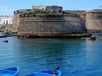 News: Il Mibact stanzia 135 milioni di euro per 46 interventi nel Mezzogiorno - L'azione di restauro interessa il patrimonio culturale delle regioni dell'Obiettivo convergenza: Campania, Puglia, Sicilia e Calabria