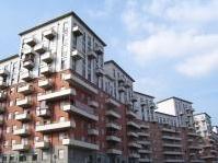 News: Approvato il Piano Casa, tutti i provvedimenti varati dal governo - Sono previsti interventi per 1,74 miliardi di euro per sostenere gli affitti a canone concordato, ampliare l'offerta di alloggi popolari, sviluppare l'edilizia residenziale sociale