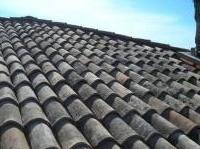 manutenzione: Tutte le storie dei 'tetti italiani' in un contest -   Brianza Plastica lancia #tettitaliani, concorso per progettisti e imprese, in occasione dei trent'anni del suo pannello isolante Isotec
