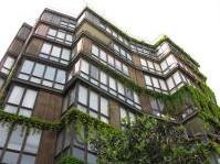 manutenzione: Condomini efficienti, a Milano parte Habitami -   Presentata la campagna di riqualificazione energetica che, in un anno, monitorera' oltre 5mila condomini in tutte le nove zone di Milano