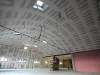 varie: L�Archivio di Stato a Verona nasce dalla riqualificazione di edifici industriali -   Il progetto ha vinto, nella categoria