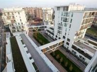 varie: 'Cenni di Cambiamento' a Milano, legno protagonista dell'housing sociale  -   Il progetto ha vinto, nella categoria