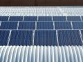 Solar Energy Report 2014, le novita' normative