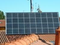 energia: Solar Energy Report 2014, gli impianti di piccola e media taglia 'trainano' il mercato -   Il nuovo capitolo dell'indagine dell'Energy & Strategy Group del Politecnico di Milano e' dedicato ai numeri, dalla potenza installata nel 2013 alle stime fino al 2020