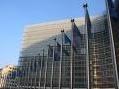 Varie: Fondi Ue ai liberi professionisti, si' al piano strategico - Secondo Confprofessioni, dopo l'approvazione di Tajani servono linee d'azione e criteri di ripartizione delle risorse