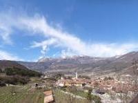 News: Il bando per la costruzione di una nuova scuola in Trentino  - Sara' un istituto secondario sovracomunale, per il Comune di Volano