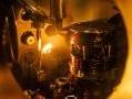 elettronica: Elettronica super efficiente con le memorie magnetiche -   Il consumo energetico potrebbe ridursi di oltre mille volte rispetto a quello consentito dalle tecnologie attuali