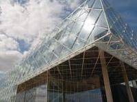 energia: Fotovoltaico 'sartoriale' integrato negli edifici con il progetto SmartFlex -   Nove partner coinvolti per un progetto europeo da 2,9 milioni di euro. L'obiettivo e' produrre su scala industriale moduli 'su misura' da integrare nelle facciate