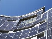 energia: Per le aziende del fotovoltaico e' gia' 'caccia' ai mercati esteri -   Nonostante alcuni limiti strutturali, sempre piu' imprese del settore si aprono ai nuovi mercati nei Paesi limitrofi. Il punto a Solarexpo, a Milano dal 7 al 9 maggio 2014
