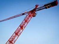 News: Riforma dei lavori pubblici, le proposte dei professionisti tecnici - A Roma, l'8 maggio 2014, un convegno focalizzato sui possibili correttivi al Codice dei contratti e al Regolamento di attuazione