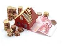 manutenzione: Detrazione per le ristrutturazioni, il 'bonus' funziona -   Secondo i dati Cresme/Camera dei deputati, nel 2013 sono stati spesi 28 miliardi di euro per rimettere a nuovo le case degli italiani. Bene anche il fronte dei mobili