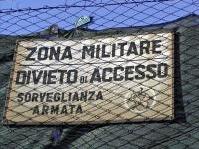 News: Una nuova palazzina alla Caserma Leccis di Orcenico Superiore - Bando di gara del Ministero della Difesa per realizzare alloggi per volontari dell'esercito in provincia di Pordenone