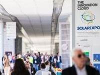 energia: Si apre Solarexpo: il Governo e imprenditori per una nuova agenda energetica  -   Per rilanciare il settore delle smart grid italiane, i produttori chiederanno procedure autorizzative semplificate, un quadro normativo stabile, assicurazioni per gli investitori stranieri