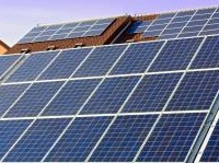 impianti: Rinnovabili in Italia, la fotografia di Legambiente -   Presentato il rapporto Comuni Rinnovabili 2014. Le fonti pulite di energia sono distribuite in tutti gli 8.054 comuni italiani