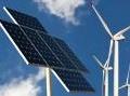 Energia: Anie Rinnovabili, nasce una nuova rete per l'energia - L'associazione intende favorire un sistema nazionale fra produttori e promotori di nuove tecnologie del settore