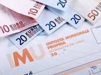 News: Imu 2014, facciamo il punto - La legge di Stabilita' 2014 e' intervenuta sulle tasse riferite agli immobili. Analizziamo le novita' in materia di Imposta municipale propria