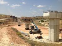 strutture: Infrastrutture, la costruzione dell'alta velocita' in Algeria e i dettagli tecnici -   Una case history sulle soluzioni adottate per costruire il primo tronco della linea che attraversera' il Paese nordafricano