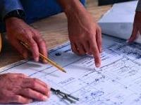 News: Il Piano casa e' legge, cosa prevede? - Tutte le misure del decreto legge 28 marzo 2014 n.47, contenente misure urgenti per l'emergenza abitativa, approvate dalla Camera