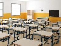 News: Per l'edilizia scolastica sbloccati 36 milioni  - Via libera all'assegnazione delle risorse a 27 enti locali attraverso lo strumento dei Fondi immobiliari