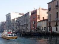 News: La ristrutturazione di una palazzina storica sul Canal Grande - La case history dedicata all'intervento su un edificio nel cuore del centro storico veneziano