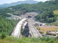 ambiente: Nuova Via: quali novita' per le valutazioni di impatto ambientale? -   Entra in vigore la direttiva Ue semplificata e punta a una smart regulation degli Stati europei