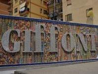 News: Ecco il primo lotto funzionale per la Giffoni Multimedia Valley - Parte la gara per costruire la grande struttura culturale di Giffoni Valle Piana