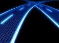 Informatica: Gli obiettivi dell'Agenda digitale per l'Europa saranno raggiunti?  - Sulla buona strada in 95 dei 101 traguardi entro il 2015. L'Italia e' molto sotto la media sul fronte della banda larga veloce