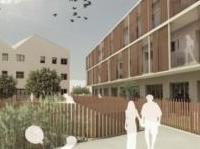 urbanistica: Due progetti vincitori del Polisocial Award 2014 per la rigenerazione urbana a Milano -   Sono �Campus' e �Abitare difficile': spazi verdi coltivabili per la Zona 9 e un approccio integrato alla riqualificazione edilizia di via Catullo