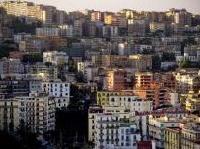 Immobili: Il mercato immobiliare italiano torna in positivo - Nel primo trimestre dell'anno la variazione complessiva e' del +1,6%. Con 98.403 transazioni, le abitazioni segnano una crescita del 4,1%