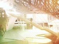 News: Quali contenuti espositivi per il Padiglione Italia di Expo 2015? - Eccellenze italiane in mostra in un percorso ispirato al tema �Vivaio Italia'. Fra le installazioni, �L'Albero della vita' struttura interattiva in legno e acciaio