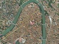 News: Il Piano casa Veneto, tra criticita' e tutela delle imprese edili - Analizziamo quali sono stati i vantaggi e i problemi causati dalle molte modifiche apportate allo strumento urbanistico