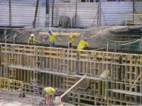sicurezza: Salute e sicurezza sul lavoro: il nuovo quadro strategico -   Presentato dalla Commissione europea, individua le sfide e gli obiettivi, presenta azioni chiave e strumenti per affrontarle