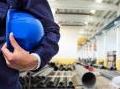 Sicurezza: Salute e sicurezza sul lavoro: tre sfide nel nuovo quadro strategico - Pmi, prevenzione malattie professionali e invecchiamento dei lavoratori nella strategia della Commissione europea