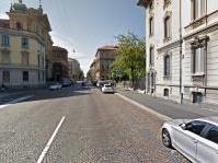 News:  700 cantieri in 11 mesi a Milano, via al piano strade - I lavori dureranno fino a Expo 2015. Asfaltature nei mesi estivi e marciapiedi in quelli invernali. Interventi anche su 47 strade in pietra