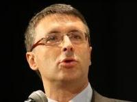 News: Avcp, arriva il commissario straordinario: e' Raffaele Cantone - Il presidente dell'Autorita' nazionale anticorruzione assume anche questo incarico e il potere di proporre commissariamenti di singoli appalti sospetti