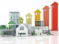 News: Nel decreto #AmbienteProtetto 300 milioni per l'efficienza energetica - E' una delle misure contenute nel pacchetto di norme approvato dal Consiglio dei ministri